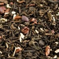 Cocoa Paradiso (Organic) from DAVIDsTEA