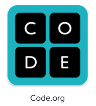 Code.org Hour of Code Activities