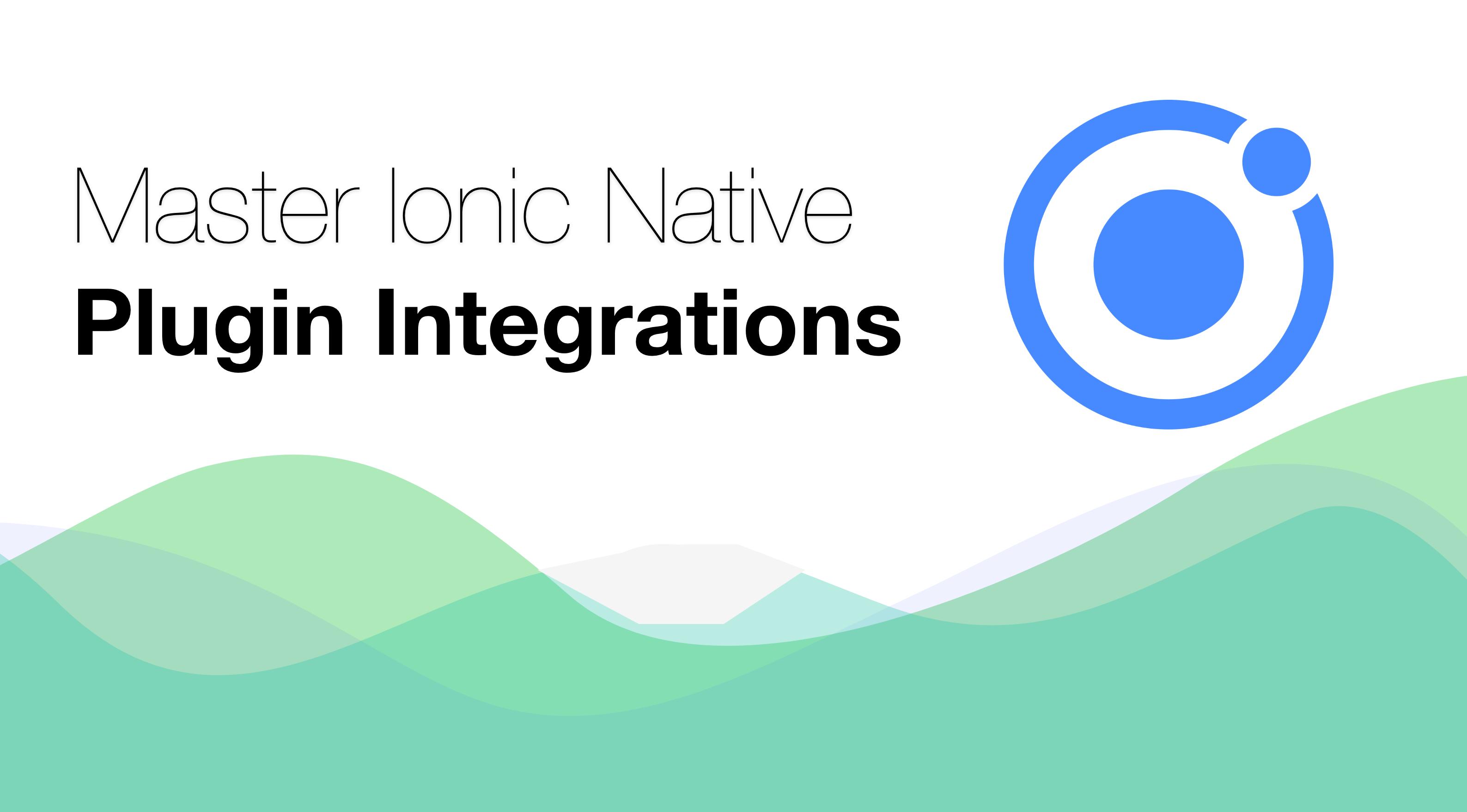 Ionic-Native-Promo-Video mp4