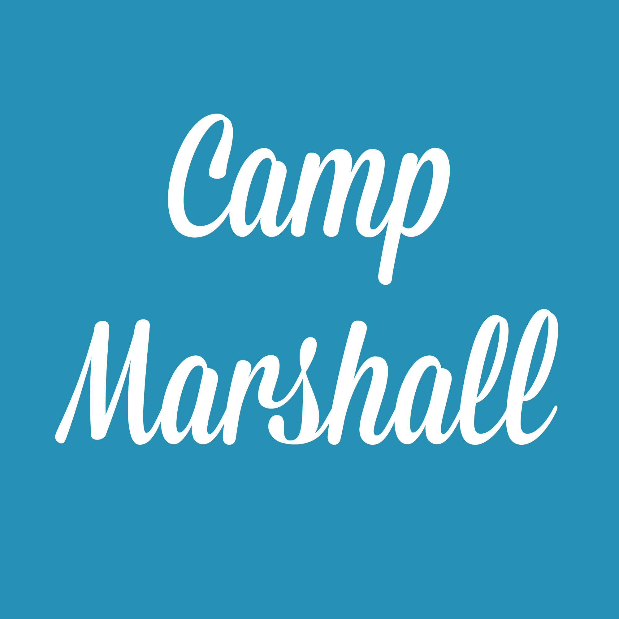 Camp Marshall Worcester Co Venues For Rent In Spencer