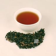 Assam - Sessa 2nd Flush from The Tea Smith