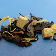 Caramel Oolong from Louisville Tea Company