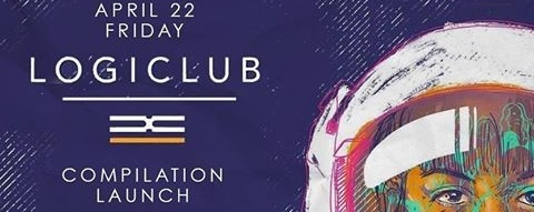 Logiclub Compilation Launch