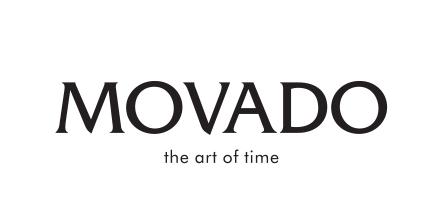 Movado Watches