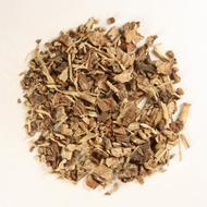 Sarsaparilla Root from Happy Lucky's Tea House