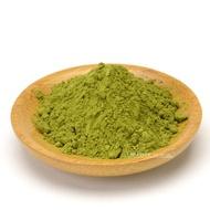 Organic Green Tea Powder from Teavivre