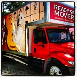 Ready Set Movers image