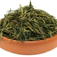 Chinese Sencha Green from Simple Loose Leaf