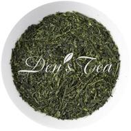 Fukamushi Sencha Chiran from Den's Tea