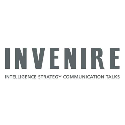Invenire Market Intelligence Oy