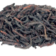 Mwanga FOP Black Tea from Wanja Tea of Kenya