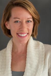 Lisa Ferland