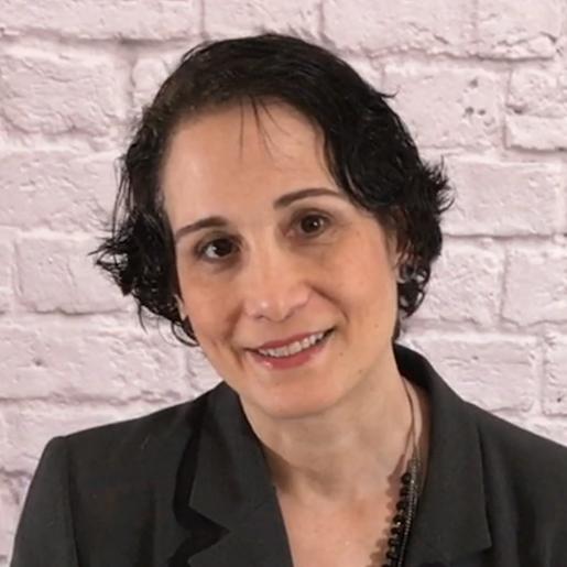 Karyn Seroussi