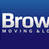 Browning Moving & Storage | Auburndale FL Movers