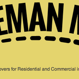 Middleman Movers image