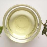 Long Jing Ming Qian Dragon Well from Curious Tea