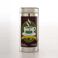 Chocolate Mint Rooibos from TEASTA