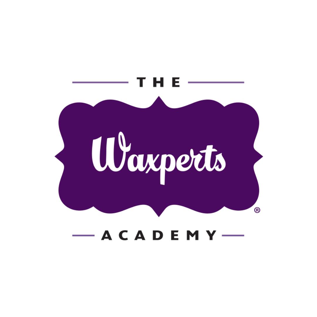 Waxperts Academy