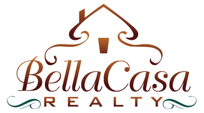 Bella Casa Realty