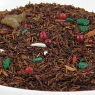 Santa's Nightcap from Tea for All Reasons