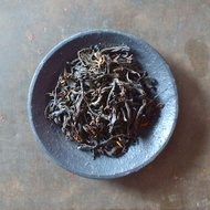 Limited No. 64, Himalayan Chuli Bhan from Bellocq Tea Atelier