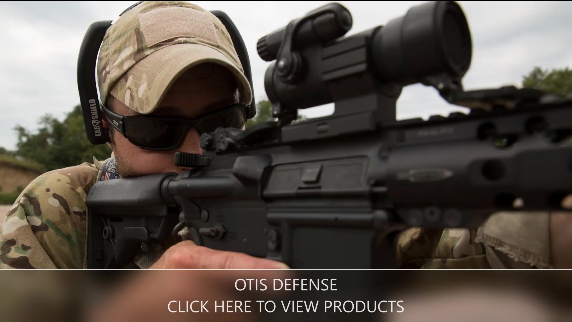 https://otisdefense.com/