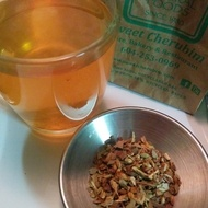 Rootbeer Tea from Sweet Cherubim