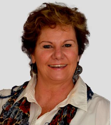 Kathie Aldum