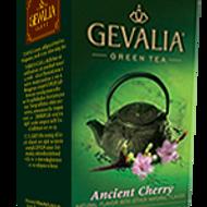 Ancient Cherry from Gevalia