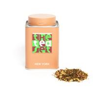 Organic Subtile Green Chai from The Tea Set
