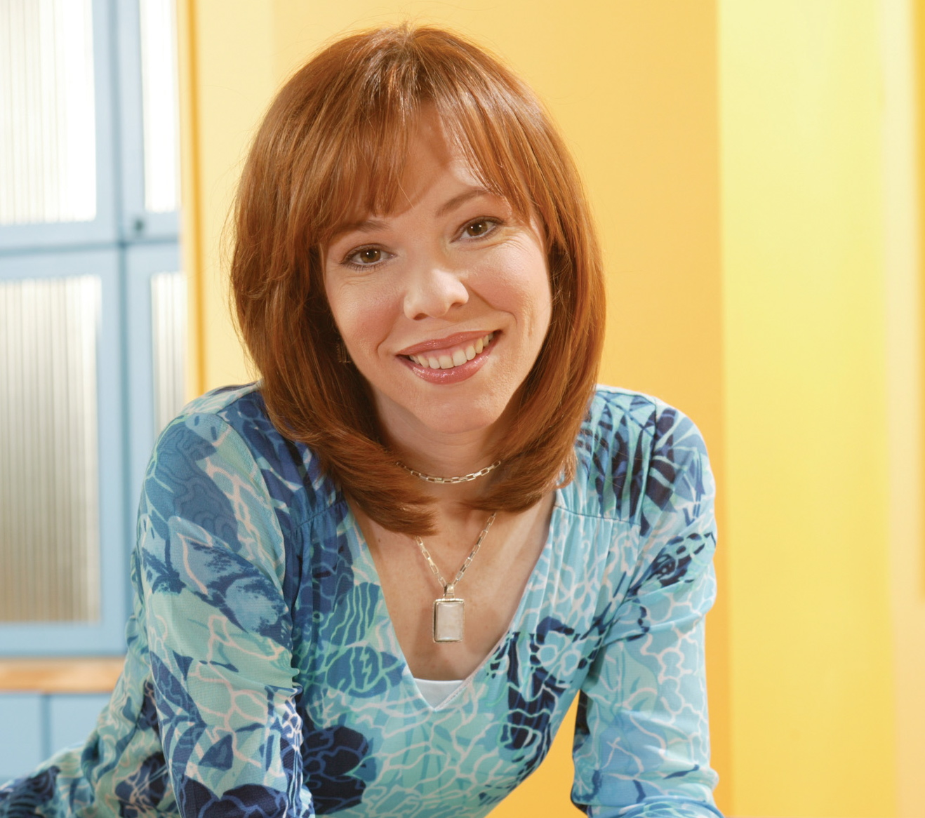 Joy Macdonell