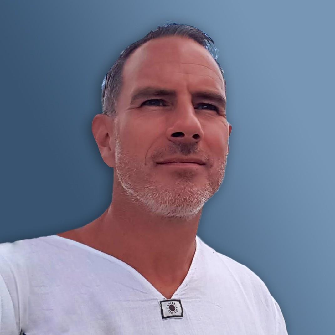 Marc C