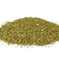 Green Yerba Mate from Subtle Tea
