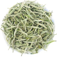 Organic Bai Hao Yin Zhen King from Dragon Tea House