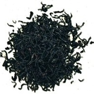 Imperial Keemun Mao Feng Sacred Garden Tea from Culinary Teas