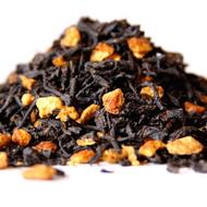 Cinnamon Orange Spice Tea from Mountain Maus Remedies