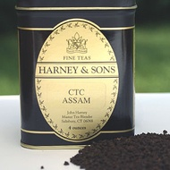 CTC Assam from Harney & Sons