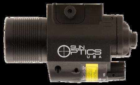 Sun Optics