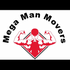Mega Man Movers | Nemo TX Movers