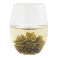 Green Sea Anenome from Mighty Leaf Tea