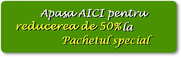 https://secure.euplatesc.ro/tdsprocess/shopping_cart.php?cod=1877056b6c413c866ddb736a4f5b5a9fffac4953〈=ro