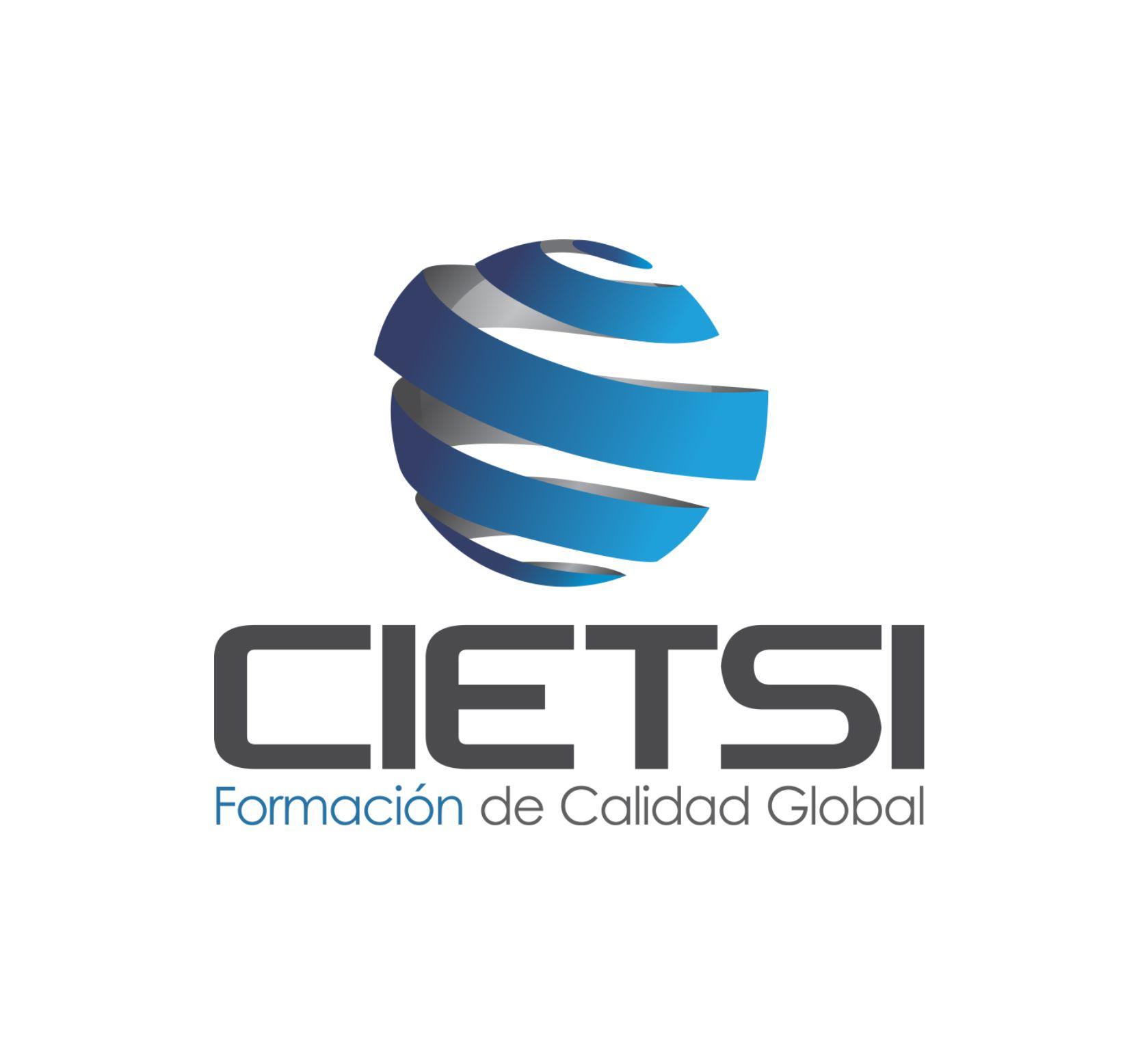 CENTRO DE ALTOS ESTUDIOS CIETSI