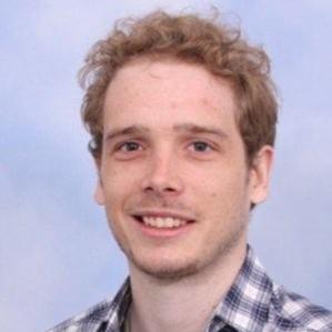 Nils Knofius