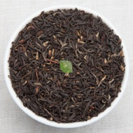 Jaipur Second Flush Assam -13 from Teabox