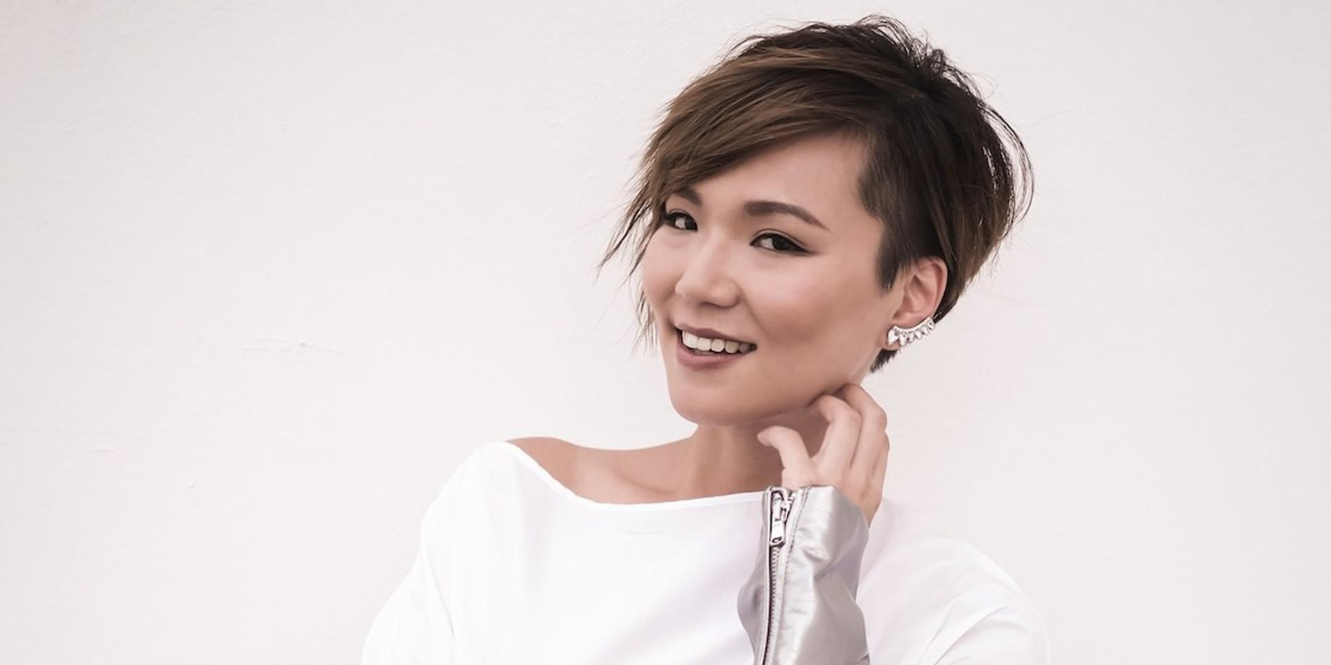 Despite recent success, Ling Kai strives for more — interview
