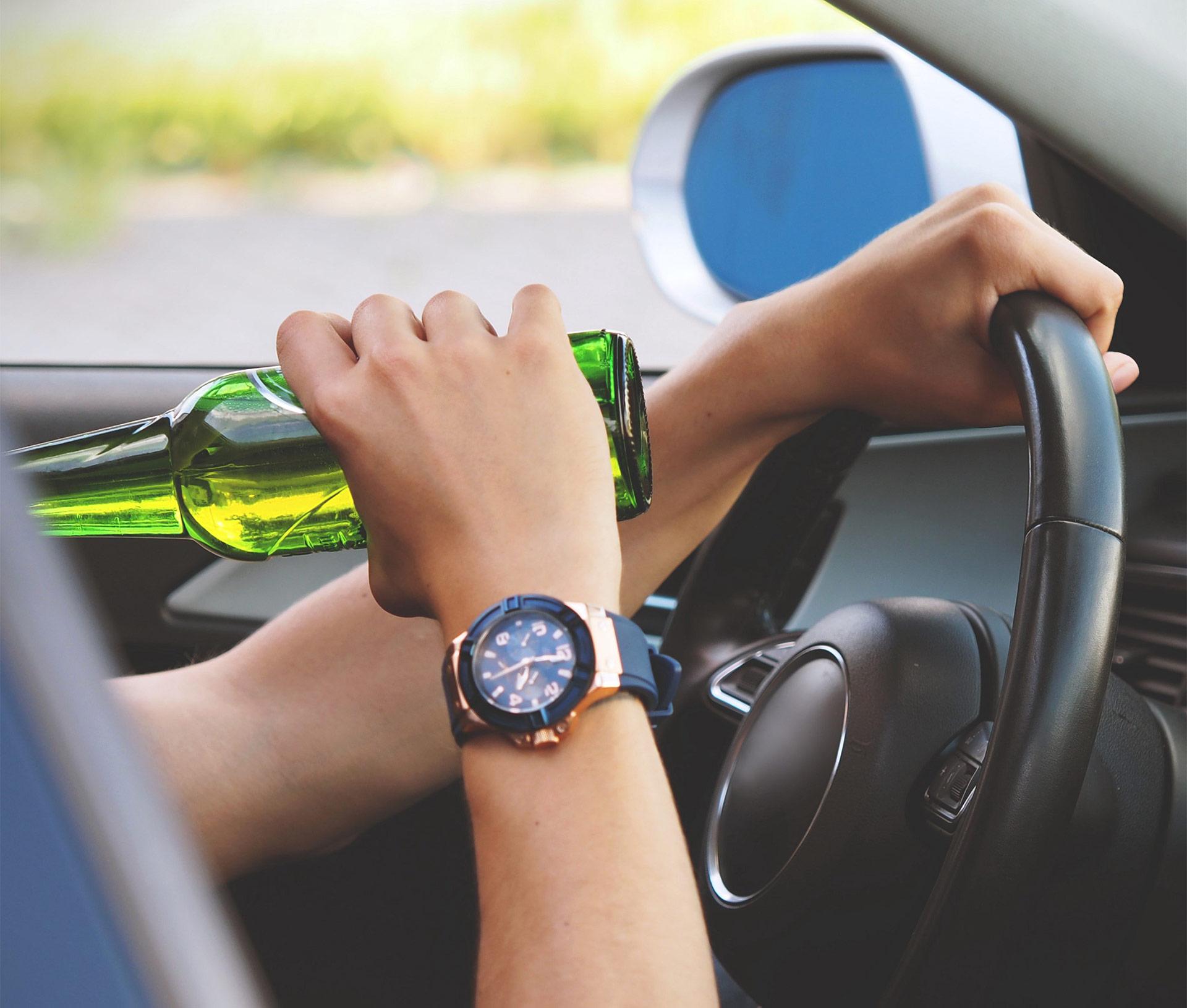 Alkohol MPU. Wie bereite ich mich auf meine Alkohol MPU vor?