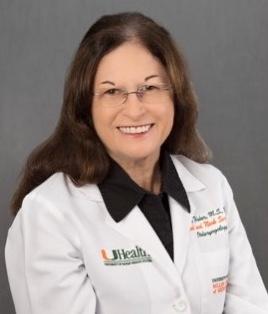 Penelope Stevens Fisher, RN, MS, CORLN