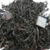 NUDI-TEA from The Art of Tea