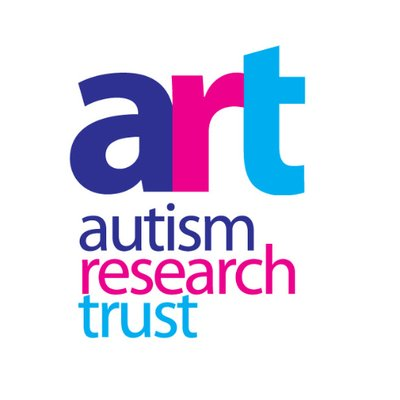 Autism Research Trust