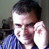 Dr Klaus Michael Spohr